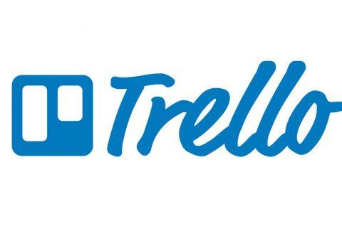 trello_tf2u